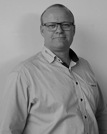 Søren Vedel